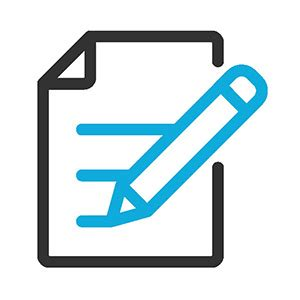 Cover letter for a transcriptionist job