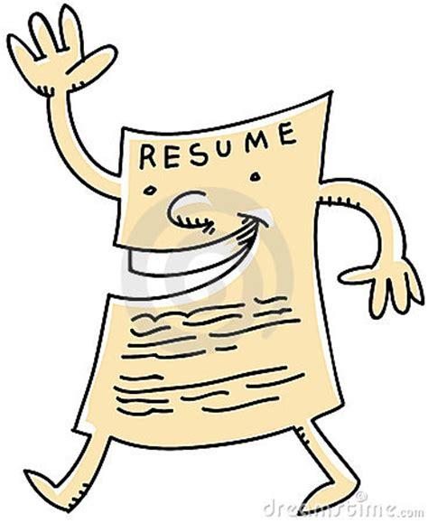 Transcriptionist Cover Letter for Resume